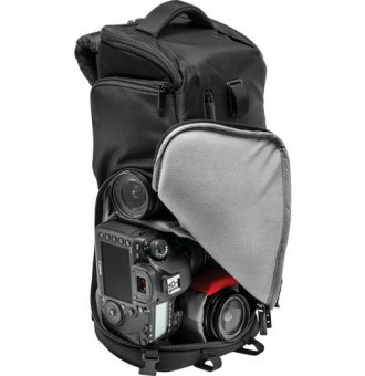Exif-Manfrotto-Advanced-Tri-S-Backpack-02-min