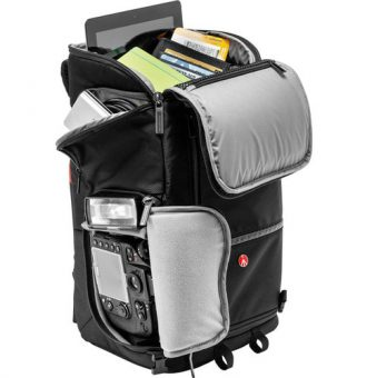 Exif-Manfrotto-Advanced-tri-M-Backpack-02-min