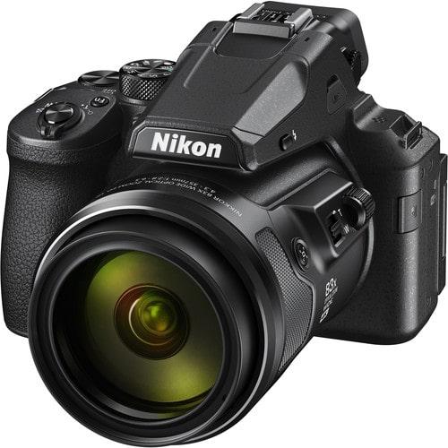 دوربین عکاسی نیکون Nikon COOLPIX P950