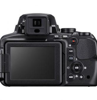 Exif-Nikon-CoolpixP900-Digital-Camera-02-min