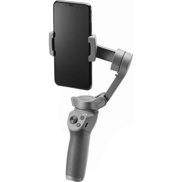 لرزشگیر موبایل DJI Osmo Mobile 3
