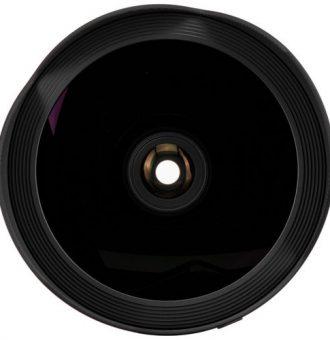 Exif-Sigma-15mm-f-2.8-EX-DG-Diagonal-Fisheye-Lens-for-Canon-EF-02-min