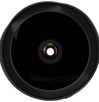 Exif-Sigma-15mm-f-2.8-EX-DG-Diagonal-Fisheye-Lens-for -Nikon-F-02-min