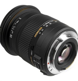 Exif-Sigma-17-50mm-f-2.8-EX-DC-OS-HSM-Lens-for-Canon-02-min