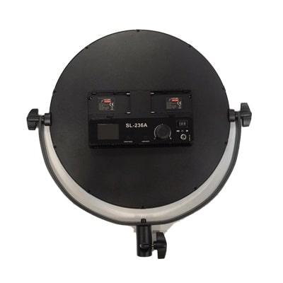 پنل نور ثابت مکس لایت maxlight SL-236A