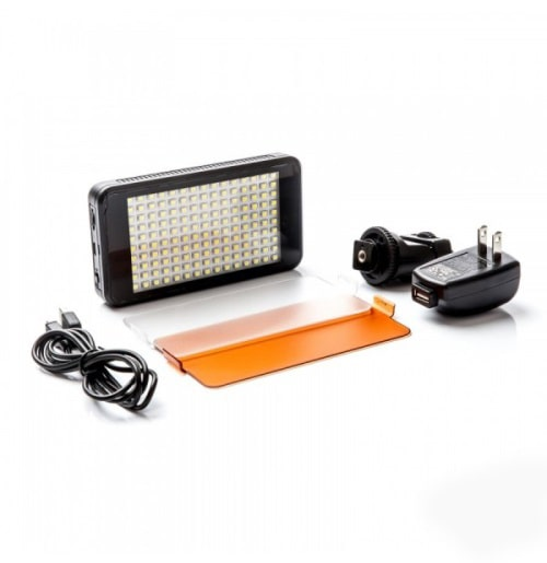 پنل نور ثابت مکس لایت maxlight smd-150