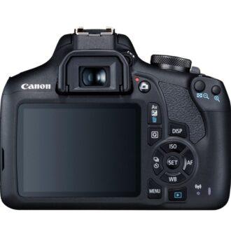 Exif-Canon-EOS-2000D-Camera-02-min