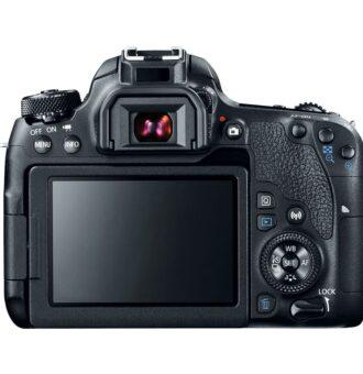 Exif-Canon-EOS-77D-Camera-02-min