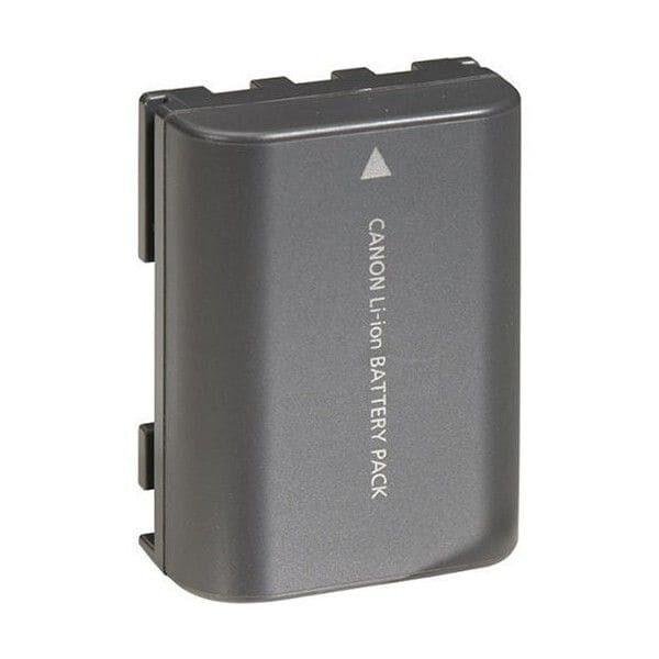 باتری دوربین کانن Canon NB-2LH اورجینال