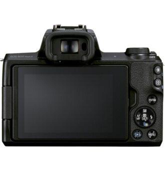 Exif-Canon-eos-M50-mark-ii-02-min