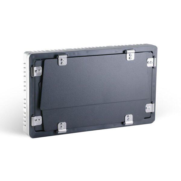 پنل نور ثابت فوتومکس Fotomax Pro Led U600