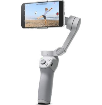 لرزشگیر موبایل DJI Osmo Mobile 4