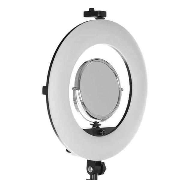 رینگ لایت Ring light FE-480 III