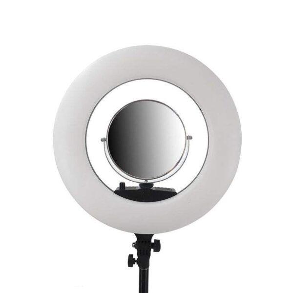 رینگ لایت SY-3161 II LED Ring Light
