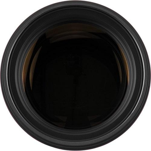 لنز سیگما Sigma 105mm f/1.4 DG HSM Art برای سونی