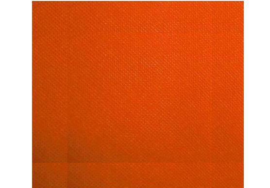 فون عکاسی شطرنجی نارنجی 5×3 متر