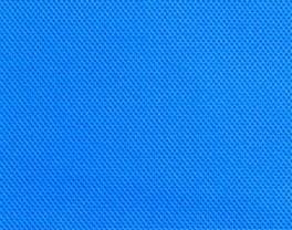 فون عکاسی شطرنجی آبی 5×3 متر
