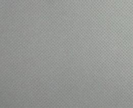 فون عکاسی شطرنجی طوسی 5×3 متر
