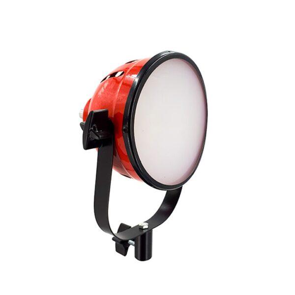 نور ثابت فلات 800 SMD تک دیمر