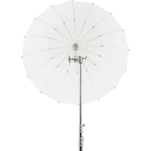 چتر عکاسی سفید عمیق گودکس Godox UB-105D Parabolic