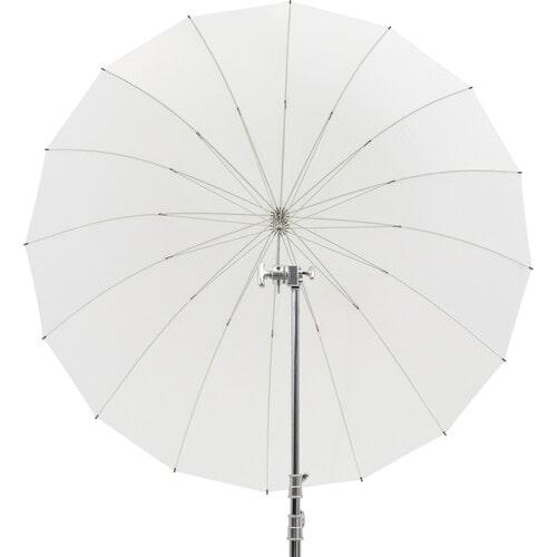 چتر عکاسی سفید عمیق گودکس Godox UB-165D Parabolic