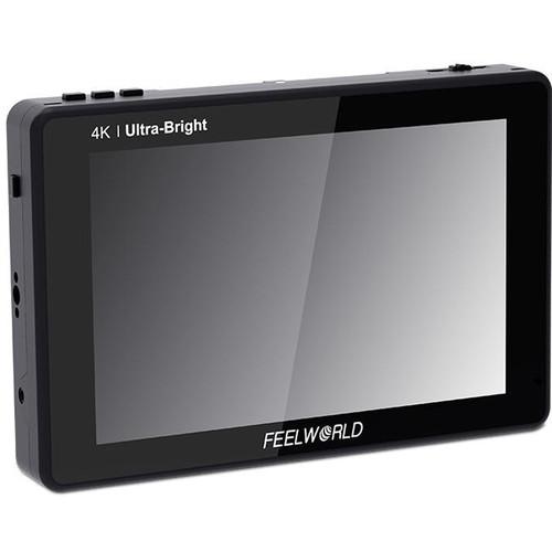 مانیتور فیل ورد FeelWorld LUT7S 7 inch