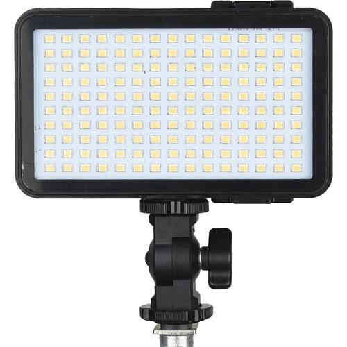 نور ثابت گودکس برای موبایل Godox LEDM150 Smartphone Light