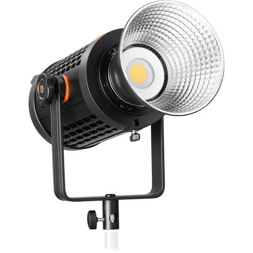 نور ثابت گودکس Godox UL150 Silent LED Video Light