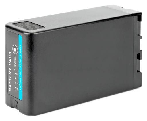 باتری دوربین سونی Sony BP-U90 اورجینال