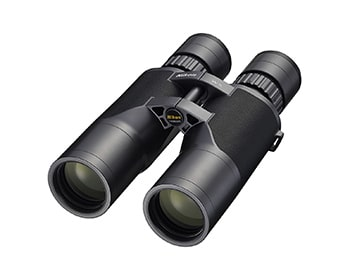 دوربین شکاری WX 7x50 IF شرکت نیکون