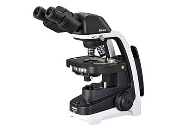 میکروسکوپ آموزشی ECLIPSE Ei