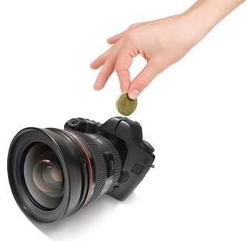 نکات مهم برای خرید دوربین دست دوم