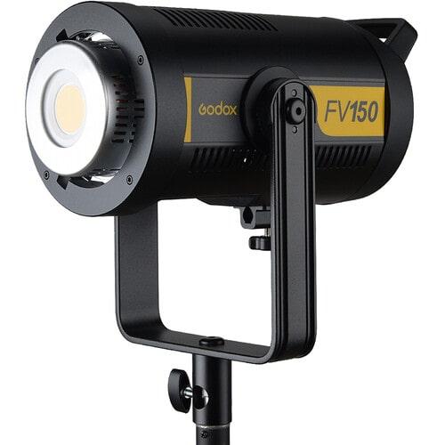 نور ثابت گودکس Godox FV150 High Speed