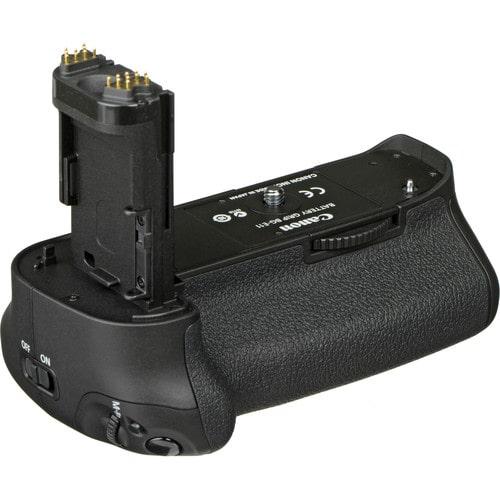 باتری گریپ کانن Canon BG-E11 Grip مشابه اصل
