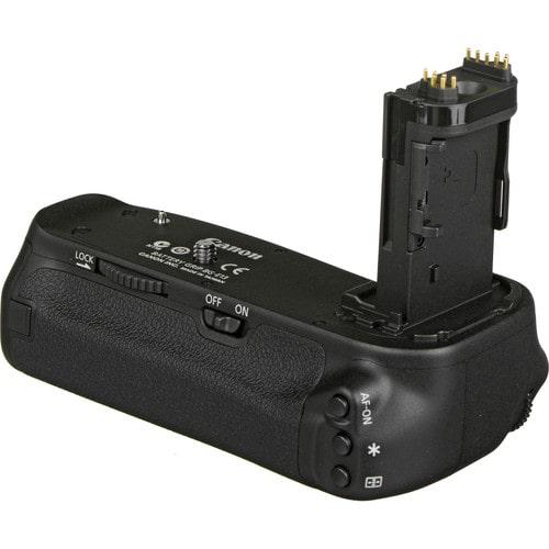 باتری گریپ کانن Canon BG-E13 Grip مشابه اصل