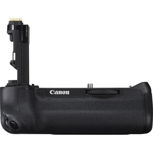 باتری گریپ کانن Canon BG-E16 Grip مشابه اصل