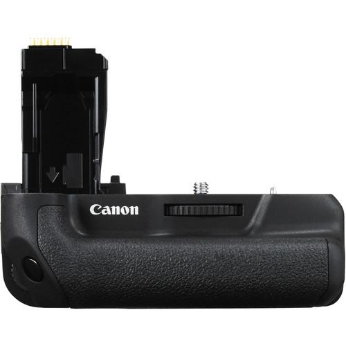باتری گریپ کانن Canon BG-E18 Grip مشابه اصل
