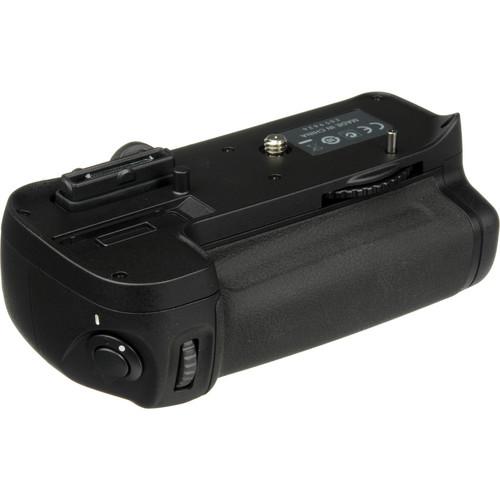 باتری گریپ نیکون Nikon MB-D11 Grip مشابه اصل