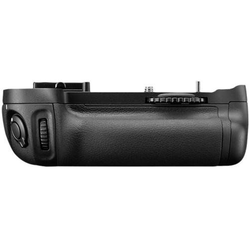 باتری گریپ نیکون Nikon MB-D14 Grip مشابه اصل