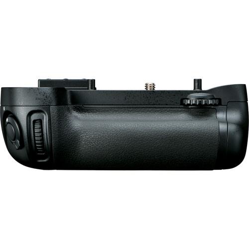 باتری گریپ نیکون Nikon MB-D15 Grip مشابه اصل