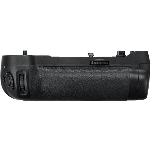 باتری گریپ نیکون Nikon MB-D17 Grip مشابه اصل