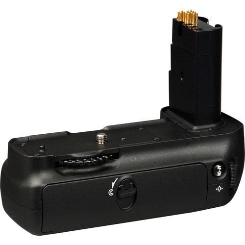 باتری گریپ نیکون Nikon MB-D200 Grip مشابه اصل