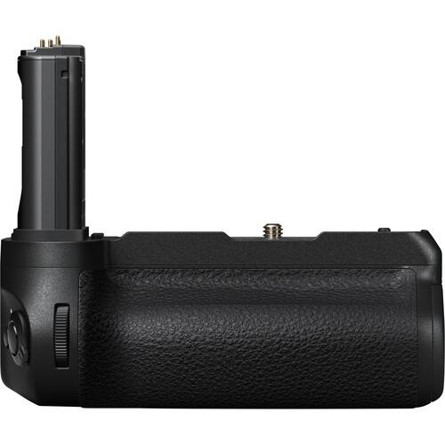 باتری گریپ نیکون Nikon MB-N11 Grip مشابه اصل