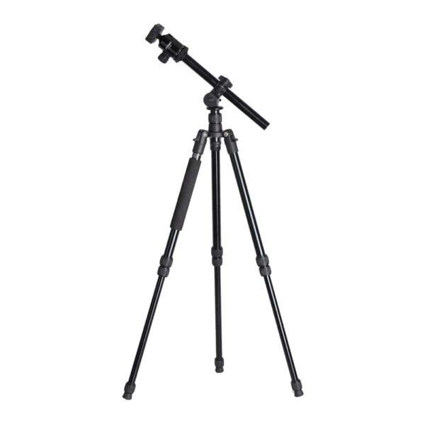 سه پایه دوربین عکاسیOubao TA300T