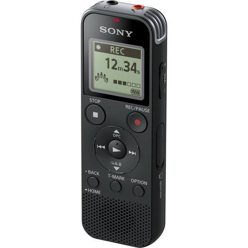 رکوردر صدا سونی Sony ICD-PX470 Voice Recorder