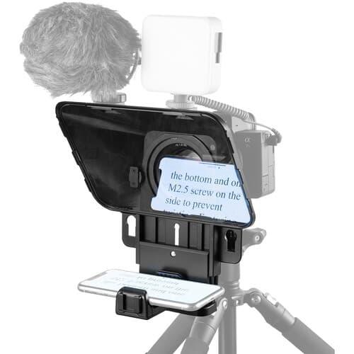 اتوکیو SmallRig x Desview TP10 Teleprompter