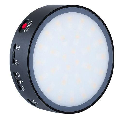 نور ثابت لیتو فوتو LituFoto RGB Video Light R10
